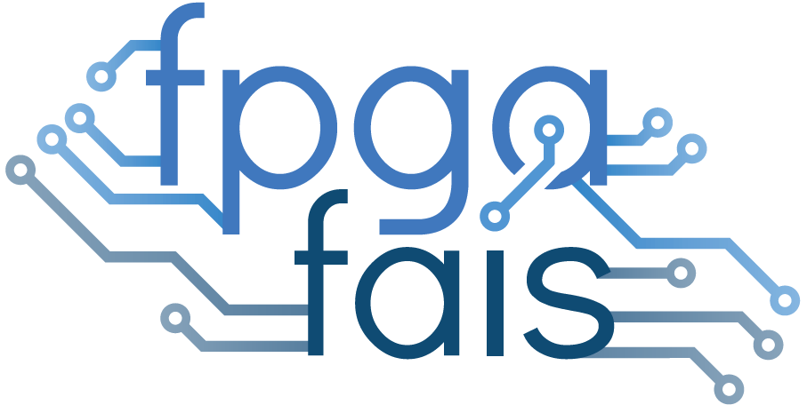 Zynq SoC | FPGA FAIS