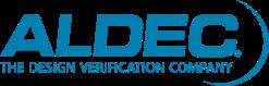 Aldec,_Inc._Company_Logo,_Crescent_style.svg
