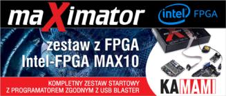 maXimator_470x