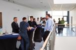 III FPGA Symposium