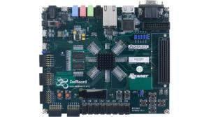 FPGA FAIS